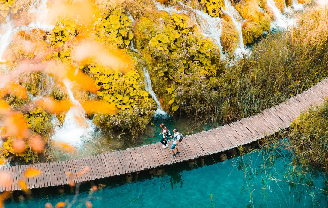 The top 10 things to do in Adelaide and South Australia