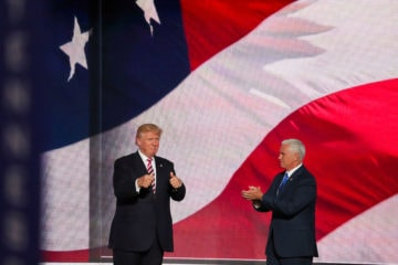 Trump and Netanyahu Are Breaking the Bond Between American Jews and Israel